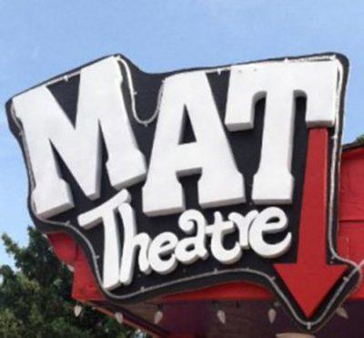 Millibo Art Theatre located in Colorado Springs CO