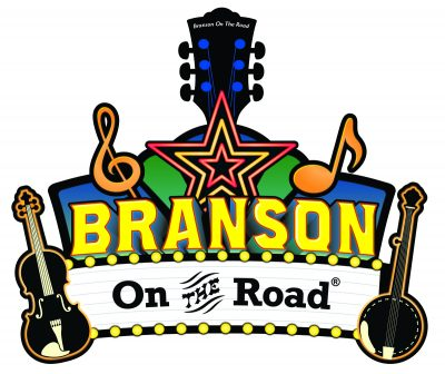 primary-Branson-on-the-Road-1483129737