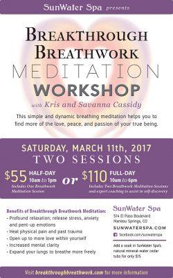 primary-Breakthrough-Breathwork-Meditation-Workshop-with-Kris-and-Savanna-Cassidy-1481565190