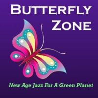 primary-Butterfly-Zone---New-Age-Jazz-For-A-Green-Planet-1483125090
