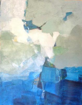 Carol Dickerson