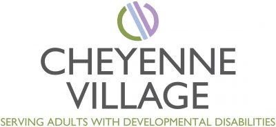 Cheyenne Village 7th Annual Fundraising Roast Honoring Mayor John Suthers