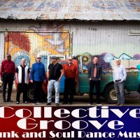 primary-Collective-Groove-Dance-Party-1482908569