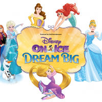 primary-Disney-on-Ice-DREAM-BIG-1481663112