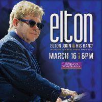 primary-Elton-John-1481218240