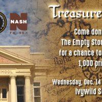 primary-Empty-Stocking-Fund-Treasure-Hunt-featuring-NASH-FM-and-Bristol-1480706783