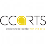 Intake: Mixed Feelings | Expressionism presented by Cottonwood Center for the Arts at Cottonwood Center for the Arts, Colorado Springs CO