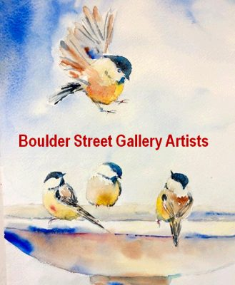 primary-January-First-Friday---Boulder-Street-Gallery-Artists-1482269849