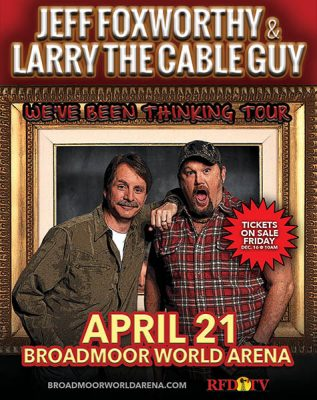primary-Jeff-Foxworthy---Larry-the-Cable-Guy-1481568880