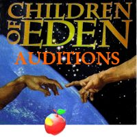 primary-MUSICAL--CHILDREN-of-EDEN--AUDITIONS-1483162325