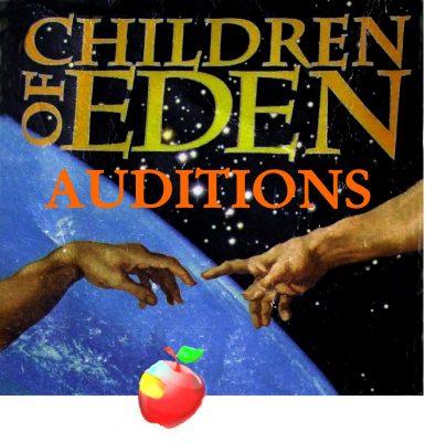 primary-MUSICAL--CHILDREN-of-EDEN--AUDITIONS-1483162325