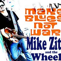 primary-Mike-Zito---s-Make-Blues-Not-War-CD-Party-1482949878