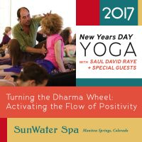 primary-New-Years-DAY-Yoga-1481046253