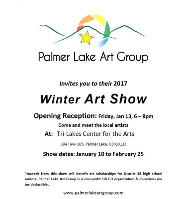 primary-Palmer-Lake-Art-Group-Winter-Show-and-Sale-1483129532