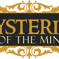 primary-Paul-Draper---Mysteries-of-the-Mind-1482812395