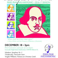 primary-Pikes-Peak-Philharmonic-Concerts--Shakespeare-in-the-Springs--1481660996