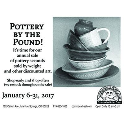 primary-Pottery-by-the-Pound-1480968369