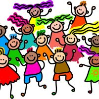 primary-Programs-for-Kids--Music-and-Movement-for-2-and-3-year-olds-1481843895