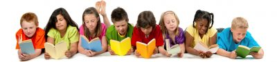 primary-Programs-for-Kids--Story-Time-1481843778