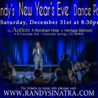 primary-Randy-s-New-Year-s-Dance-Party-1480717948
