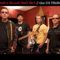 primary-Under-a-Blood-Red-Sky-----U2-Tribute-1481607537