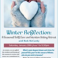 primary-Winter-Reflection--A-Seasonal-Self-Care-and-Intention-Setting-Retreat-1482173790