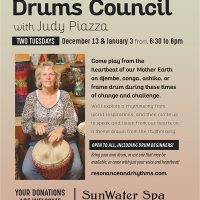 primary-Women-with-Drums-Council-with-Judy-Piazza-1481137212