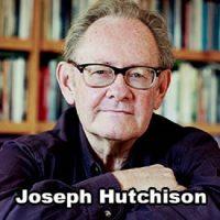 joseph-hutchison