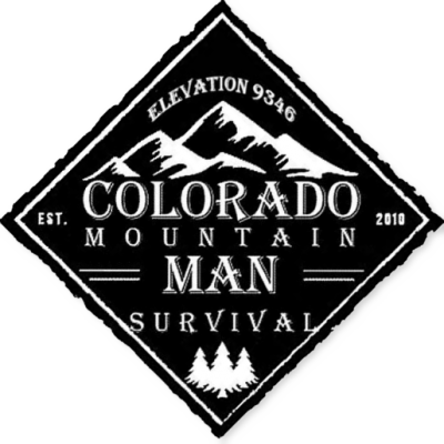 Colorado Mountain Man Survival located in Cripple Creek CO