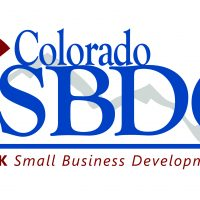 Pikes Peak Small Business Development Center located in Colorado Springs CO