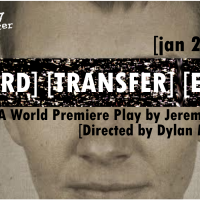 primary--Record---Transfer---Erase--A-World-Premiere-Play-by-Jeremiah-Miller-1485077940