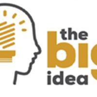 primary--The-Big-Idea--1485904912