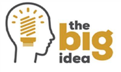 'The Big Idea'