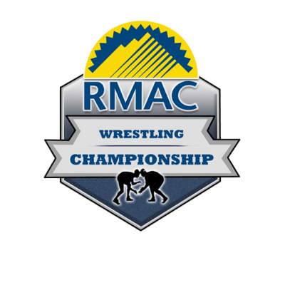 primary-2016-2017-RMAC-Wrestling-Championship-1483809808