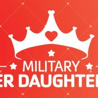 2017 Military Father/Daughter Ball