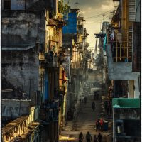 primary-2nd-Mon-----The-Streets-of-Cuba-1485820280