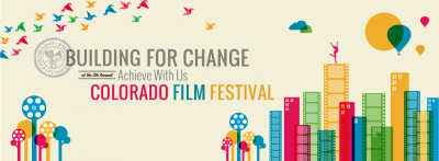 primary-5th-Annual-Achieve-With-Us-Colorado-Film-Festival-1485379482