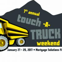 primary-7th-Annual-Touch-A-Truck-Weekend-1484597052