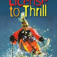 '80s Ski Movie Night: 'License to Thrill'