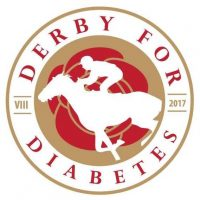 primary-8th-Annual-Derby-for-Diabetes-1484930147