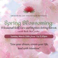 primary-A-Seasonal-Self-Care-and-Intention-Setting-Retreat-with-Beth-McCarthy-1485880157