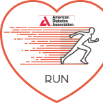 ADA Classic 5K presented by  at ,