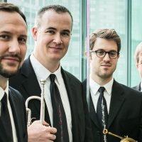 primary-American-Brass-Quintet-Concert-1485899353
