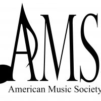 American Music Society Spring Concert