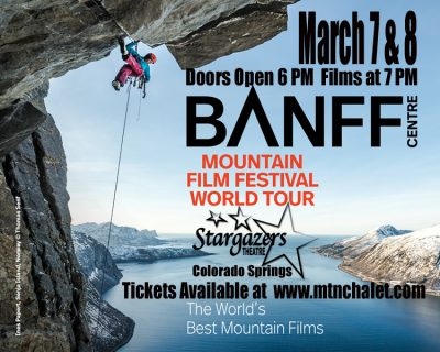 primary-Banff-Mountain-Film-Festival-1485318415