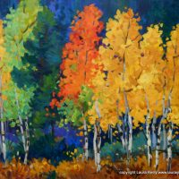 primary-Beginner-s-Acrylic-Painting-One-Day-Workshop---Autumn-Aspens-with-Laura-Reilly-1484595525