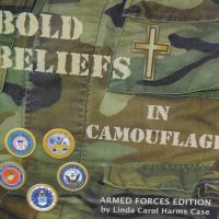 primary-Bold-Beliefs-in-Camouflage-1483633412