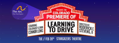 primary-Colorado-Premiere-of-Learning-to-Drive-1484178412