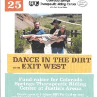 primary-Colorado-Springs-Therapeutic-Riding-Center-presents-Dance-in-the-Dirt-to----Exit-West----1485747229