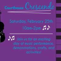 primary-Courthouse-Crescendo---Music-Family-Fun-Day-1485380723